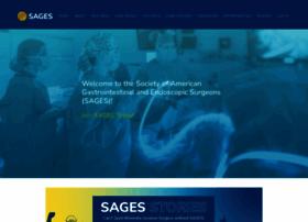 sages.org