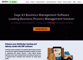 sagesoftware.co.in