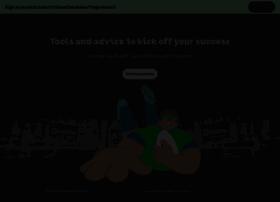 sagesoftware.com.au