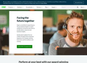 sagesoftwareinc.com