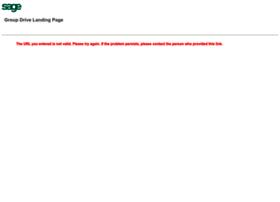 sagesoftwareonline.com