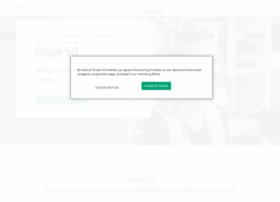 sagesp.com