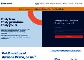 sagetelecom.net