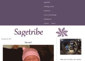 sagetribe02.typepad.com
