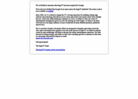 sagetv.com