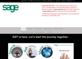 sageubs.com.sg