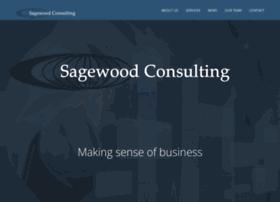 sagewoodconsulting.co.za