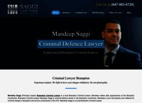 saggilawfirm.com