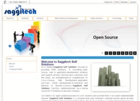 saggitech.com