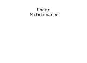 saghfosazeh.com