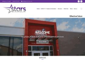saginaw-stars.com