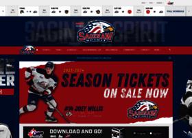 saginawspirit.com