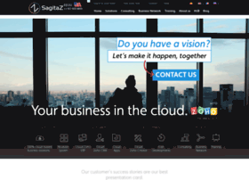 sagitaz.com