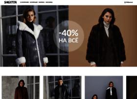 sagitta-stk.ru