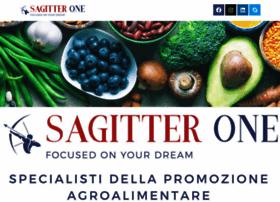 sagitterone.co.uk