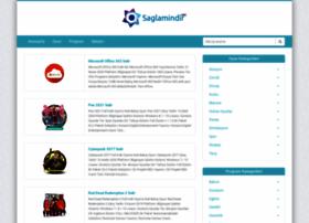 saglamindir.net