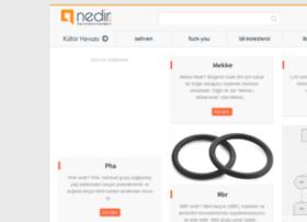 saglik.nedir.com