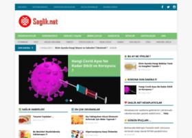 saglik.net