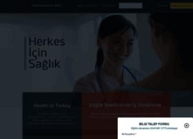 saglik.org.tr