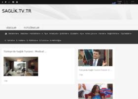 saglik.tv.tr