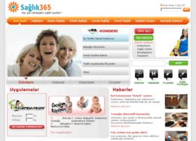 saglik365.com