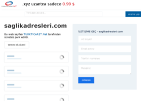 saglikadresleri.com