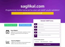 saglikal.com