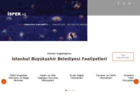 saglikas.com.tr