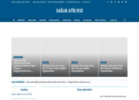 saglikatolyesi.com