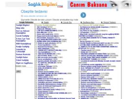 saglikbilgileri.com