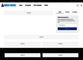 saglikhocasi.com