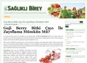 sagliklibirey.com