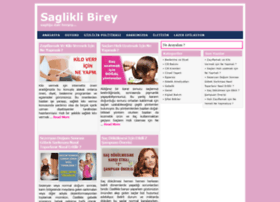 sagliklibirey.net