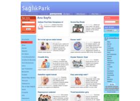 saglikpark.com