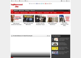 saglikpersonel.net
