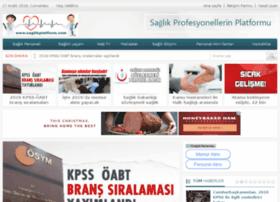 saglikplatform.com