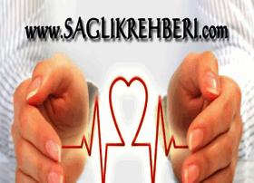 saglikrehberi.com