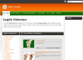 saglikvideolari.net