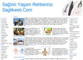 saglikweb.com