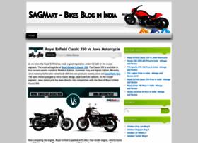 sagmart.wordpress.com