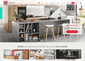 sagne.com