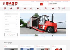 sago-online.com