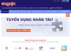 sagojo.com