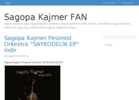 sagopakajmer-fan.bloggum.com