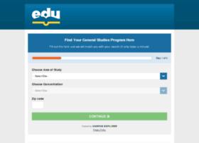 sagrado.edu.com