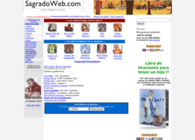 sagradoweb.com