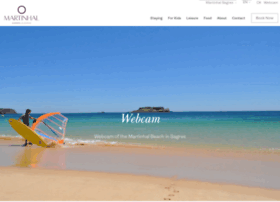sagres-holiday.com