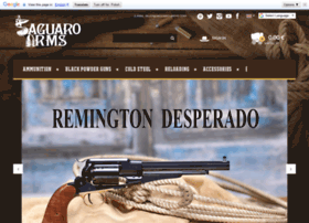 saguaro-arms.com