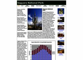 saguaronationalpark.com