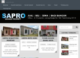 sahabat-property.com